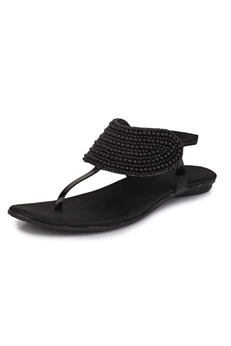 60e0e4883025 APPE Women s Fashion Sandal  Buy Online at Low Prices in India ...