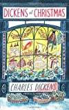 Dickens at Christmas, Charles Dickens, 009957313X
