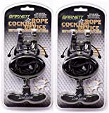Barnett Crossbow Rope Cocking Device (Twо Расk)