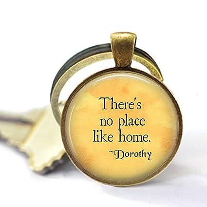 The Wonderful Wizard of Oz cita
