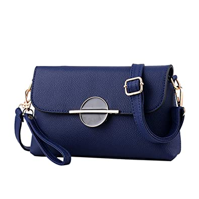 Scarpe e borse : Fashionfly Borsa Fashionfly Borse Donna