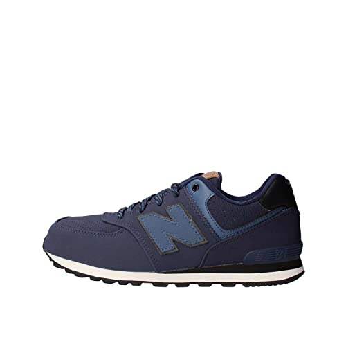 New Balance 574, Zapatillas Unisex Bebé: Amazon.es: Zapatos y complementos