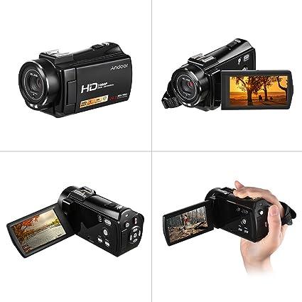 Andoer  product image 5