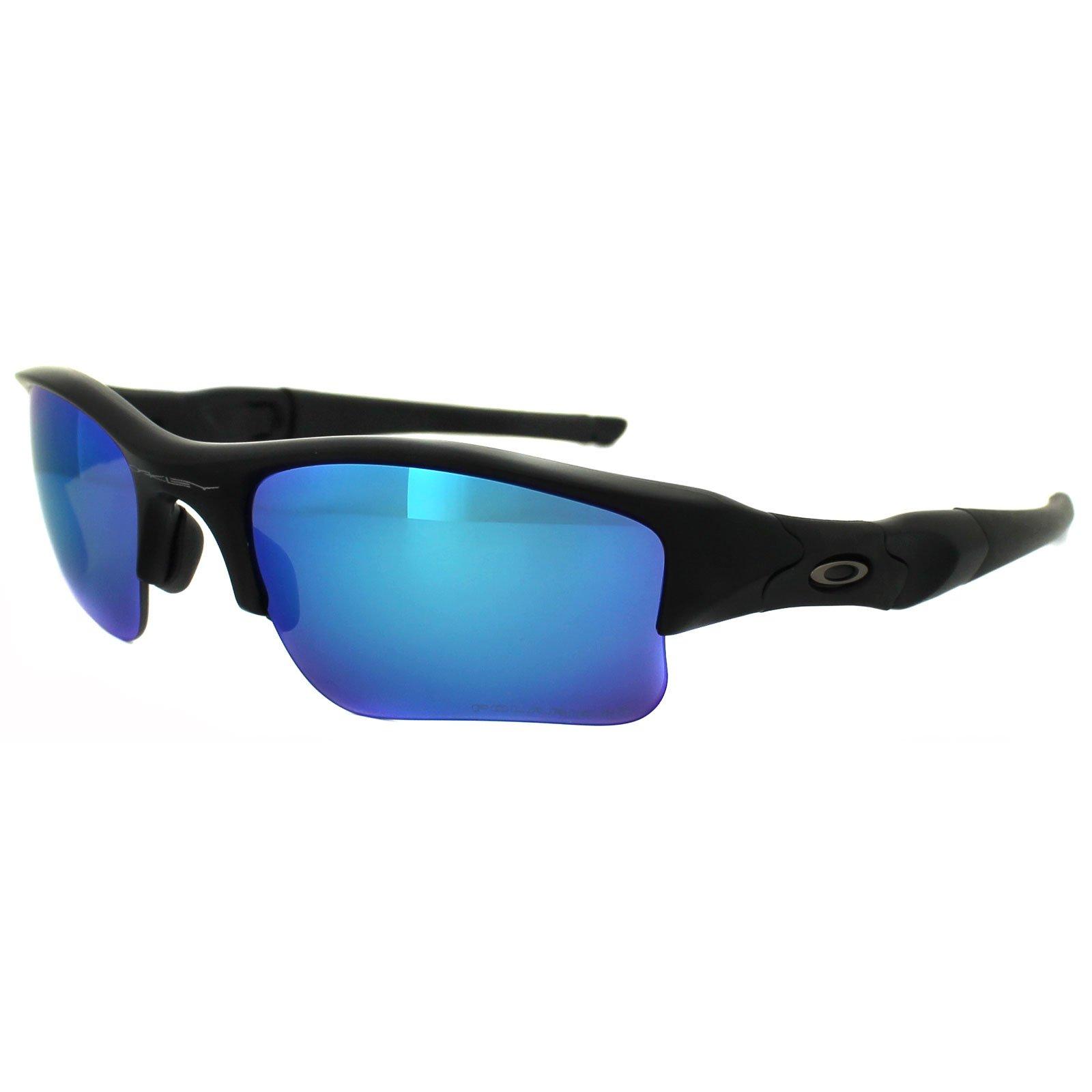 Oakley MPH Flak Jacket Sunglasses