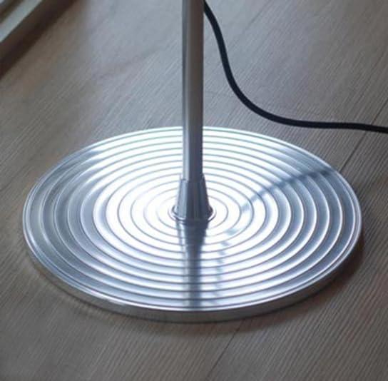Modo FL-01 Modern Floor Lamp
