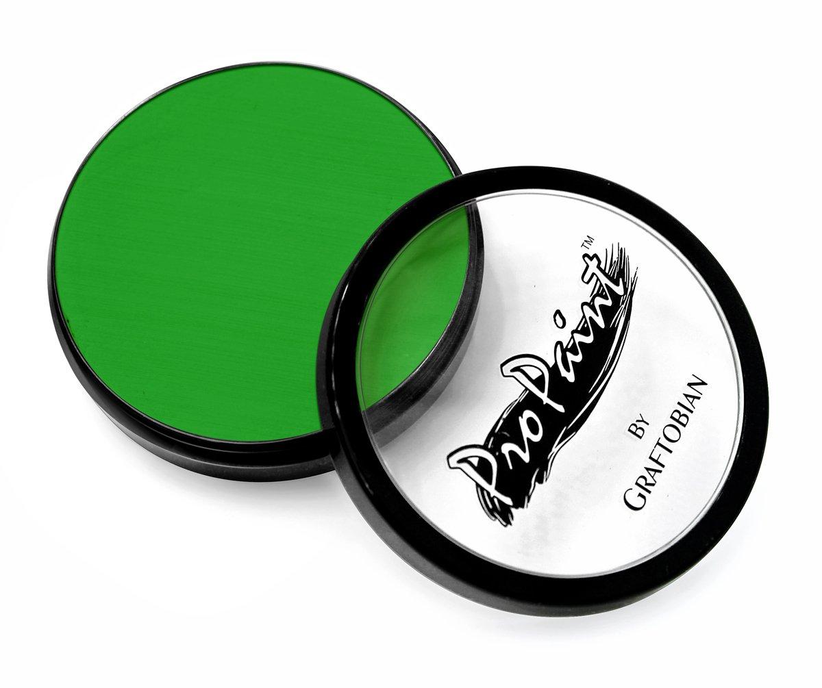 Graftobian Propaint - Mantis Green (30 ml)