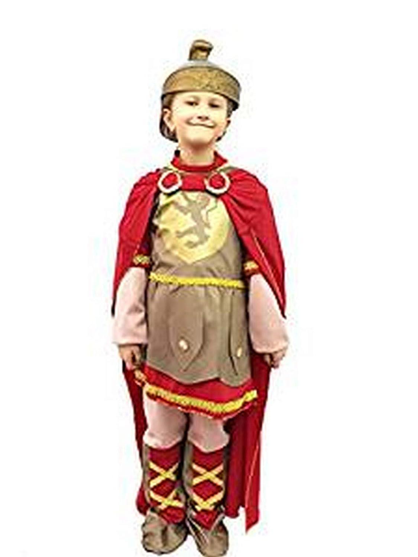 pequeños monelli Traje centurione Niño Vestido centurione ...