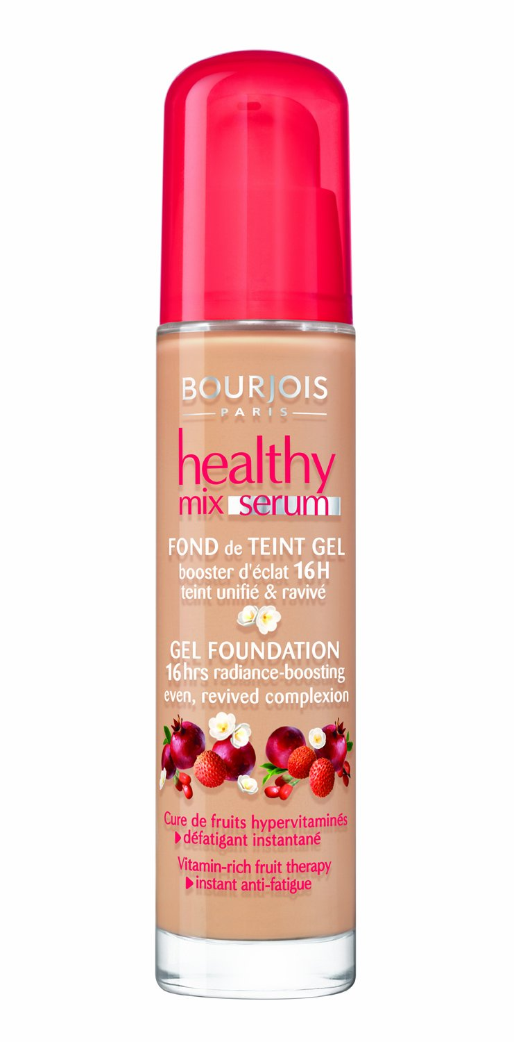 Bourjois-Teint-Healthy-Extension-Foundation