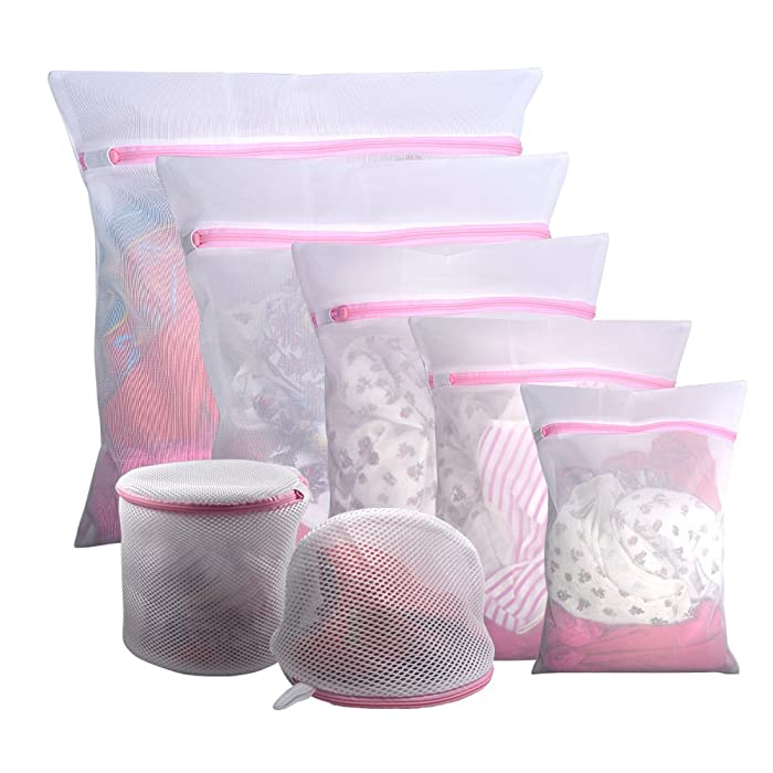 Top 9 Bulk Dreft Laundry Beads