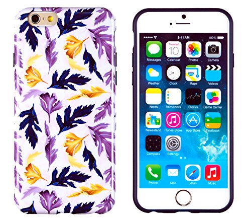iphone-6-case-dandycase-perfect-pattern-no-chip-no-peel-flexible-slim-case-cover-for-apple-iphone-6-