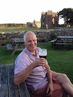 (Farmer) Philip Dixon
