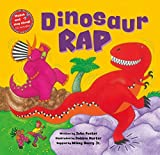img - for Dinosaur Rap book / textbook / text book