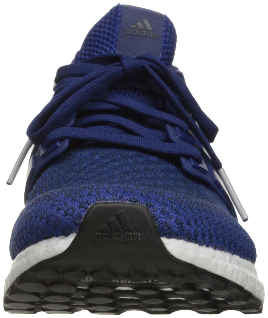 Zapatillas de running adidas Ultraboost Zapatillas W para mujer ...