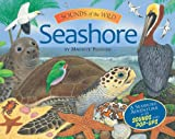 Sounds of the Wild: Seashore, Maurice Pledger, 1607108666