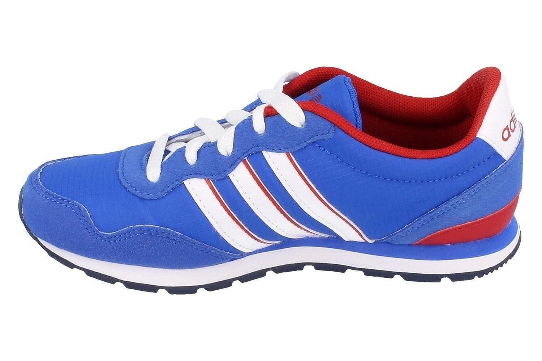 Adidas V Jog K