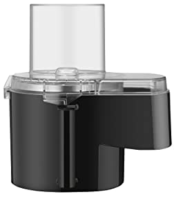 Waring Commercial WFP14S13 Food Processor Continuous Feed Kit
