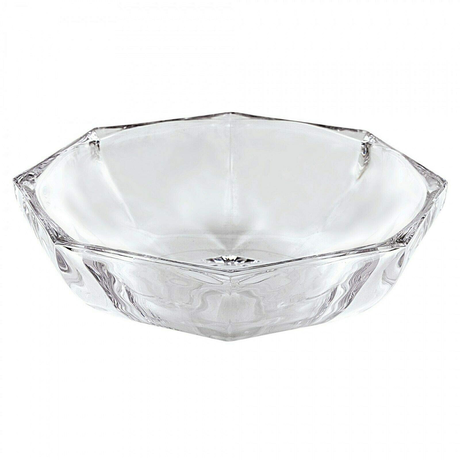 Badash Rio Serving Bowl, 10'' (TA681)     by Badash (Image #1)