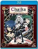 Chaika: The Coffin Princess Season 1 [Blu-ray]