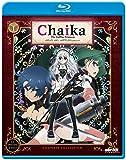 Chaika: Coffin Princess - Season 1