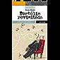 Tertúlia revisitada (Galician Edition)