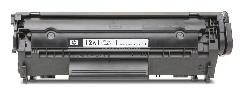 Compatible Toner HP QA LASERJET  M MF