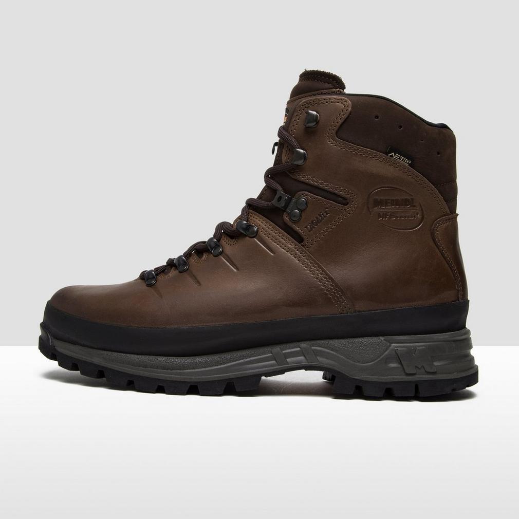 ab7c27c647c Meindl Bhutan MFS Men's Hiking Boots