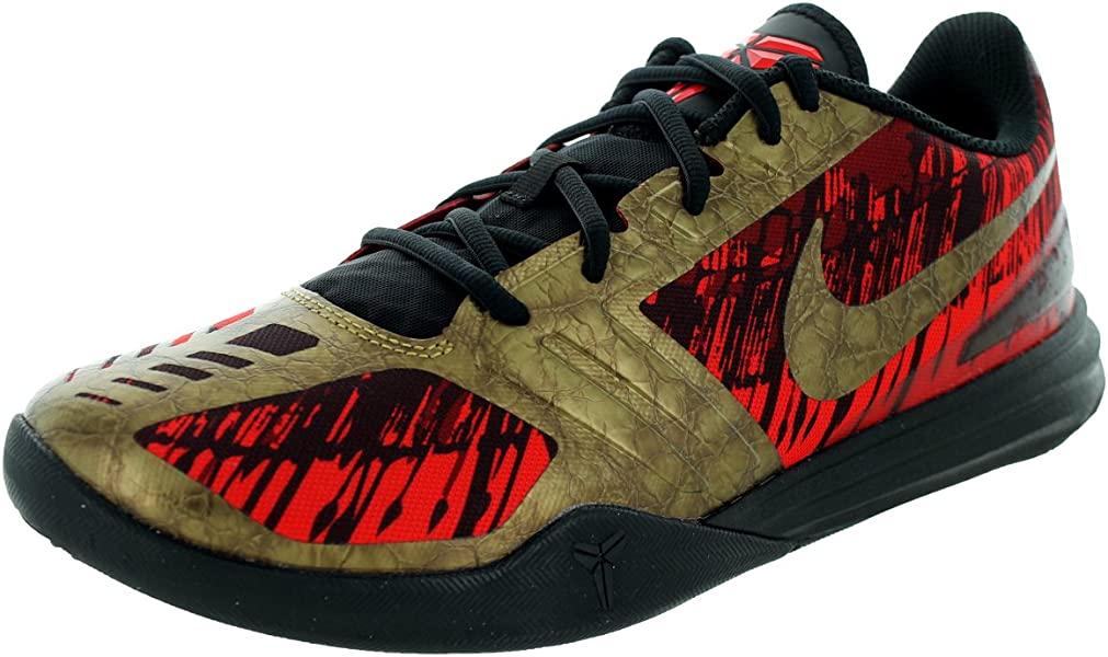 991abcb31f5a Amazon.com  Nike Kobe Mentality  Everything Else