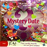 1 X Mystery Date - Sparkle and Shine by Hasbro