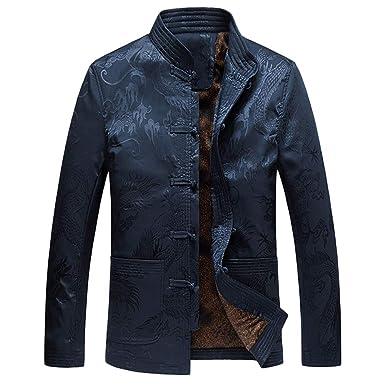 herren jacken and mantel traditionell mantel jacke anzugjacke tang anzug shirt chinesisch  jacke anzugjacke tang anzug shirt