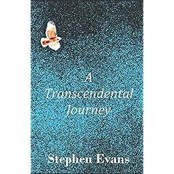 A Transcendental Journey