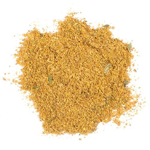 Goan Curry Powder, 25 LB Bag
