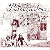 paternoster LP