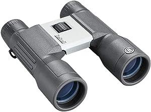 Bushnell PowerView 2 Binoculars