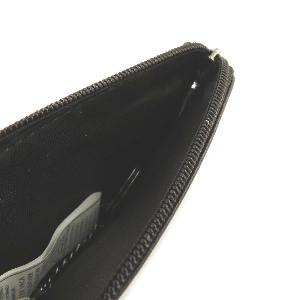 Monederos de cuero Mundimarrón de la vendimia - 12x7.5 cm ...