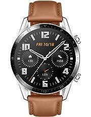 Smartwatch en Amazon.es   Más de 3.000 Relojes Smartwatch ...