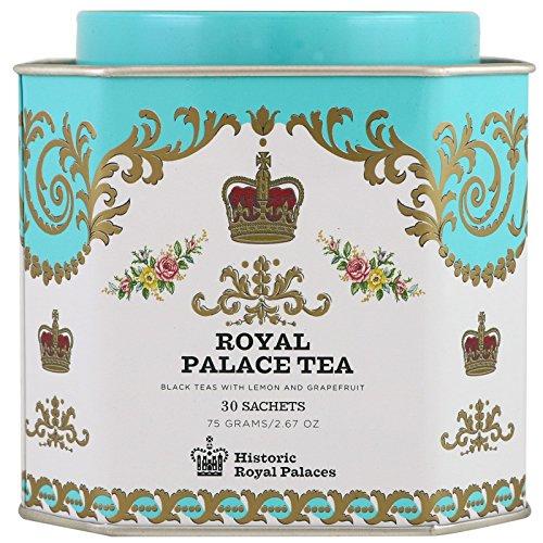 Harney Sons Royal Palace Tea