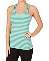 patagonia cross back tank