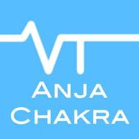 Vital Tones Chakra Del Tercer Ojo Pro