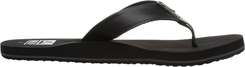 Reef Mens Twinpin Sandals