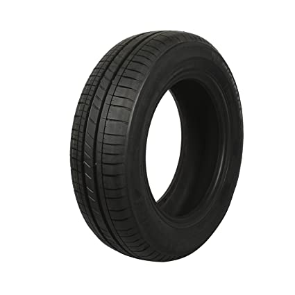 Michelin XM2 175/65 R14 Tubeless Car Tyre (Home Delivery)