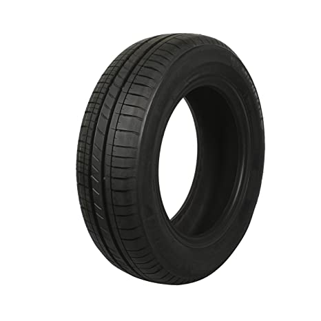 4b8eaf52d Michelin XM2 175 65 R14 Tubeless Car Tyre (Home Delivery)  Amazon.in  Car    Motorbike