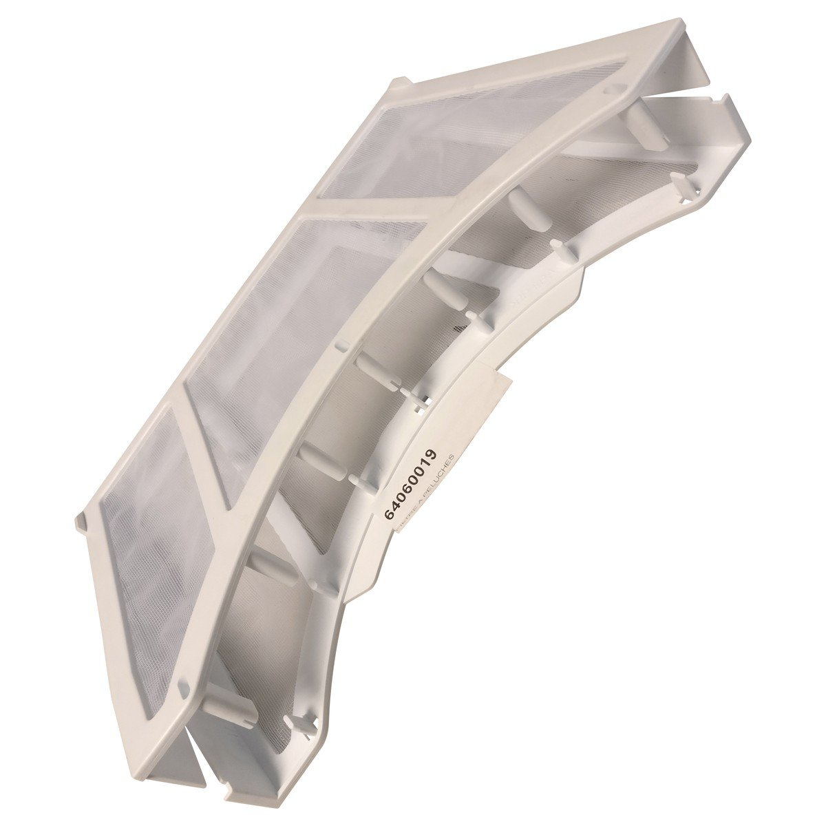 FILTRE PELUCHES CURTISS 64060019