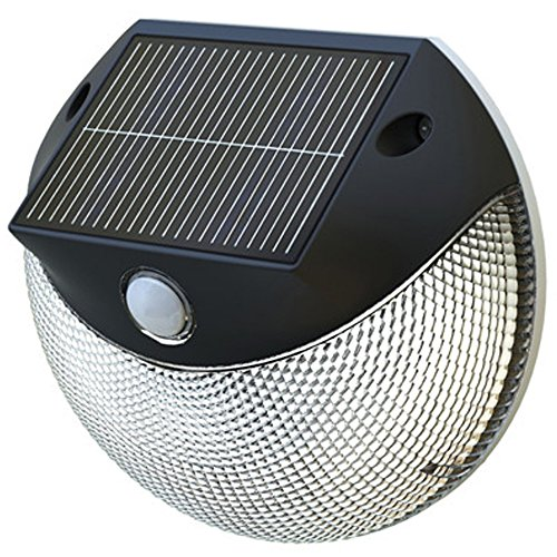 Solar Light And Energy Llc