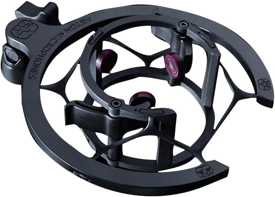 Aston Microphones Swift Premium Universal Microphone Shock Mount