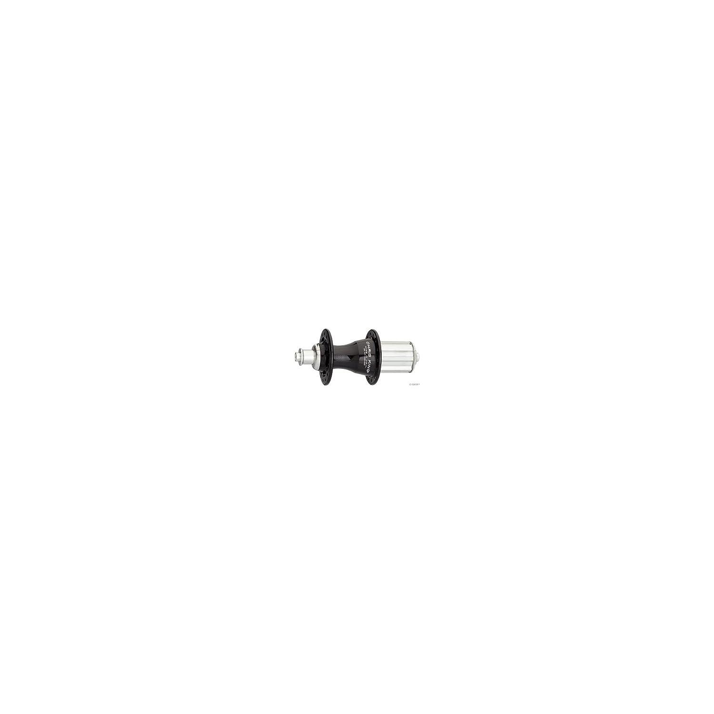 ChrisKing(クリスキング) R45 Rear 32H Black Campy B006Z0NX76