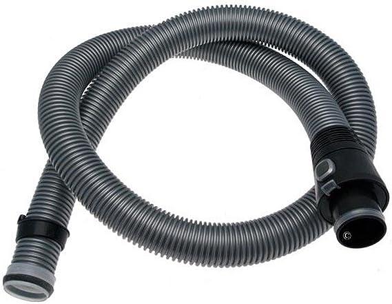 AEG Poign/ée de flexible Aspirateur ELECTROLUX