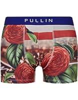PULLIN - Boxer Homme Master HUDDLE