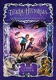 La tierra de las historias # 2. El regreso de la hechicera (The Land of Stories) (Spanish Edition)