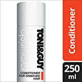 TONIandGUY for Damaged Hair Conditioner, 250ml