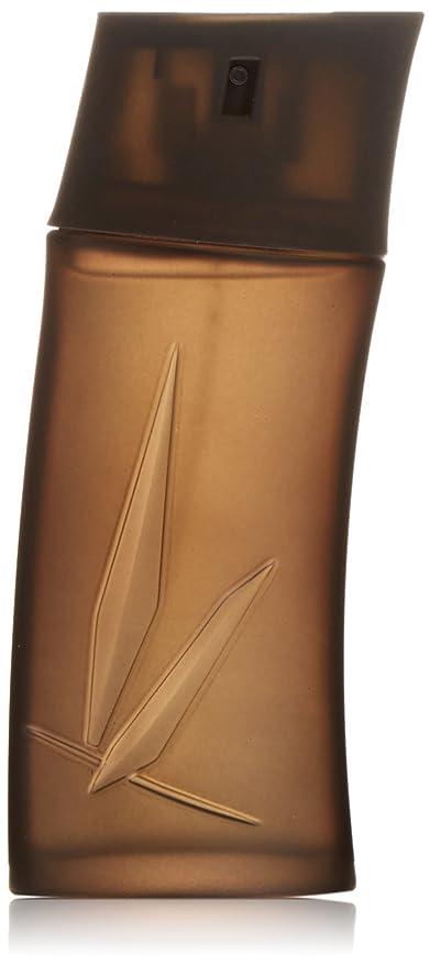 Kenzo 30588 - Agua de colonia, 50 ml